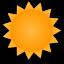 Сончево